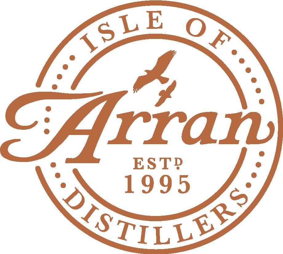 Arran-Logo