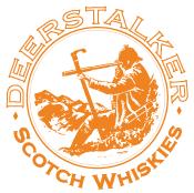 Deerstalker-logo