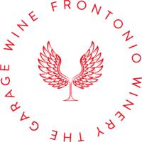 Bodegas Frontonio