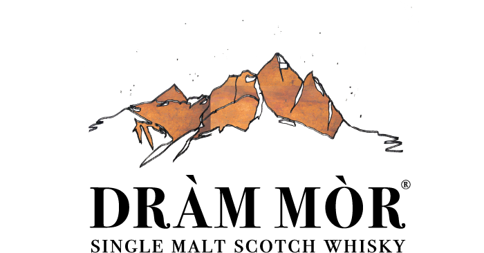 Drammor-Logo-Master.png
