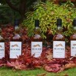 Dram Mor Whisky Range